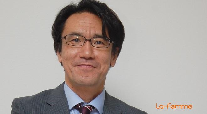 - Atsushi ASANO-JICA-La-Tunisie-et-le-Japon-renforcent-leurs-Capacités-en-matière-de-Promotion-Touristique-FF