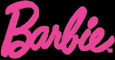 Barbie_Logo