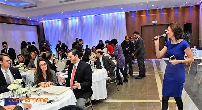 - CEED's-World-café-L'avenir-de-l'entrepreneuriat-en-Tunisie-3F