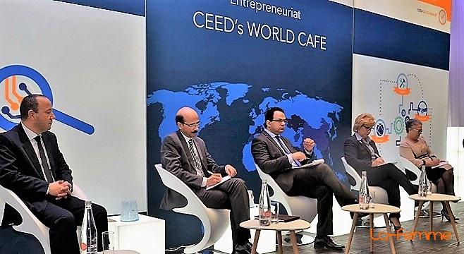 - CEED's-World-café-L'avenir-de-l'entrepreneuriat-en-Tunisie-4f