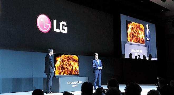 - CES 2016-LG-présente-sa-nouvelle-marque-Signature-et-se-targue-du-nec-plus-ultra -3