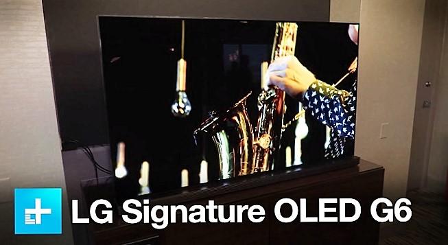- CES 2016-LG-présente-sa-nouvelle-marque-Signature-et-se-targue-du-nec-plus-ultra -4