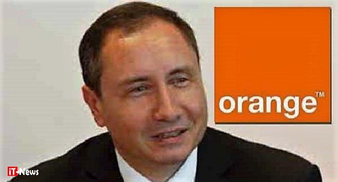- Didier-Charvet-Directeur-Généra-d'Orange-Tunisie-660f-it