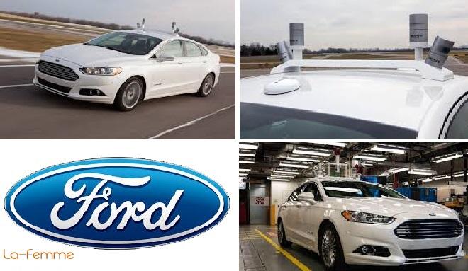 - Ford-triple-la-taille-de-sa-flotte-de-véhicules-autonomes-et-accélère-les-essais-routiers-000F
