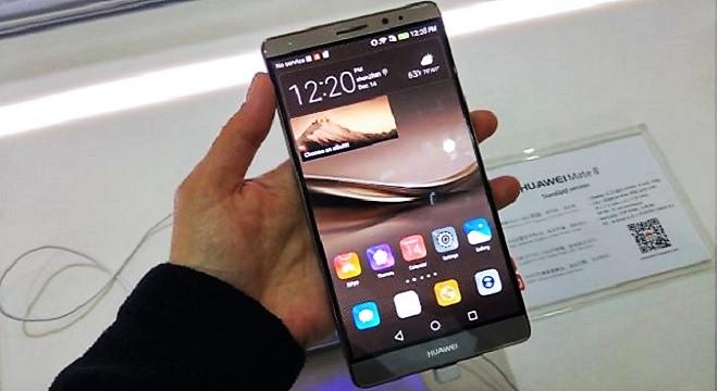 - Huawei-Mate-8-2ème-phablette-plus-performante-au-monde-selon-Antutu