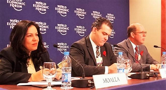 - Khadija-Moalla-a-un rêve-une-Tunisie-développée-et-dirigée-par-de-vrais-patriotes-2