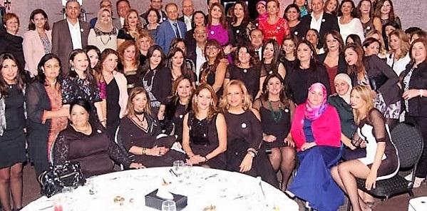- L'Union-Internationale-de-Banques-une-banque-Women-Friendly-Baptisé-Féminin-By-UIB-3