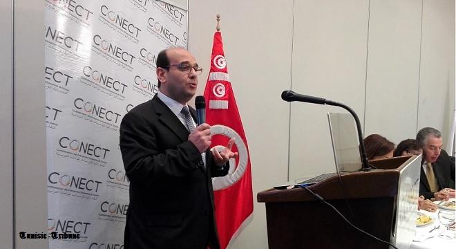 - La-CONECT-met-en débat-la-Coopération-Tuniso-Chinoise-un-état-des-lieux-amer-et-des-perspectives-mirobolantes-02bb