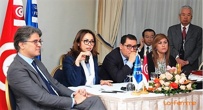 - La-Tunisie-et-le-Japon-renforcent-leurs-Capacités-en-matière-de-Promotion-Touristique-site-Web-en Japonais-FF