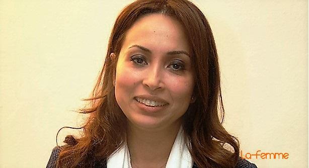 - Nadia-Ktata-La-Tunisie-et-le-Japon-renforcent-leurs-Capacités-en-matière-de-Promotion-Touristique-f