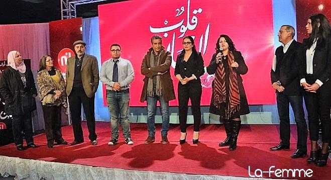 - Nessma-présente-en-avant-première-KLOUB-ERROMEN-1er-feuilleton-turc-en-dialecte-tunisien-F