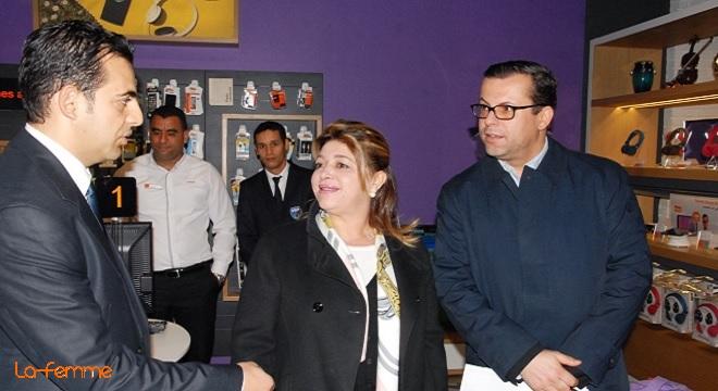 - Orange-inaugure-1er-Smart-Store-région-MENA-fait-évoluer-offres-et-services-des-besoins-des-clients-01F