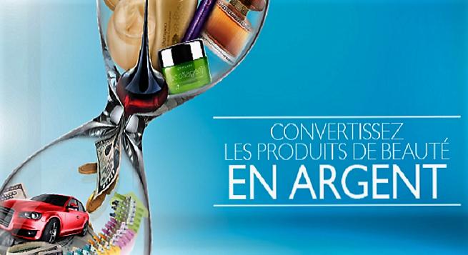 - Oriflame-Tunisie-Avec-le-TCIM-Turn-Cosmetics-Into-Money-Convertissez-les-Produits-de-Beauté-en-Argent-0