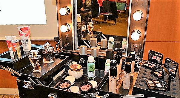 - Oriflame-Tunisie-Avec-le-TCIM-Turn-Cosmetics-Into-Money-Convertissez-les-Produits-de-Beauté-en-Argent-5