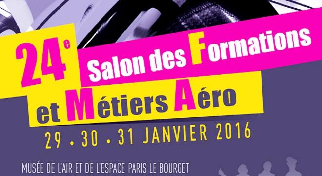 - Safe-Flight-Academy-marque-sa-présence-au-Salon-des-Formations-et-Métiers-Aéronautiques-du-Bourget-00