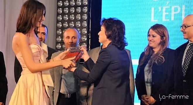 - Saveur-de-l'Année-2016-récompense-le-gotha-de-la-culture-gustative-tunisienne-0b