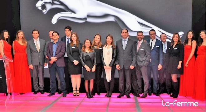 - Sous-le-signe-du-dynamisme-et-du-raffinement-la-Jaguar-XE-&-la-Jaguar-XF-dévoilées-en-grande-pompe-à-Tunis-par-Alpha-IT-0002b