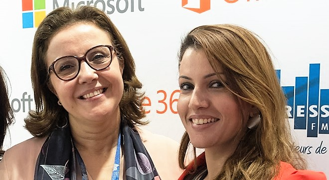 - Tunisie-Telecom-et-Ooredoo-Tunisie-inaugure-à Zaghouan-le-projet-de-partage-du-réseau-RAN-Sharing-5FFF2
