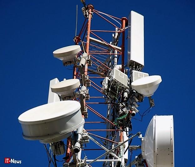 - Tunisie-Telecom-et-Ooredoo-Tunisie-inaugure-à Zaghouan-le-projet-de-partage-du-réseau-RAN-Sharing-6