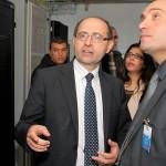 - Des-médias-visitent le-centre-névralgique-d'Ooredoo-Tunisie-voire-son-Data-Center-de-La-Charguia-8
