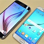 - Galaxy-S7-&-S7-Edge-Samsung-2-nouveaux-smartphones-salon-Mobile-World-Congress-2016-c