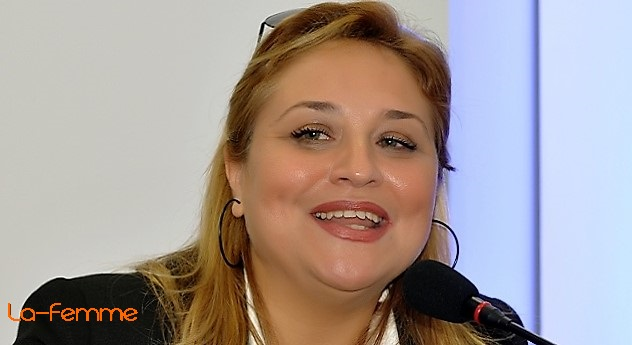- Houda-haznaji-Miss-Ronde-Tunisie-2016-un-casting-jovialité-sympathie-jolies-candidates-bien-rondes-3