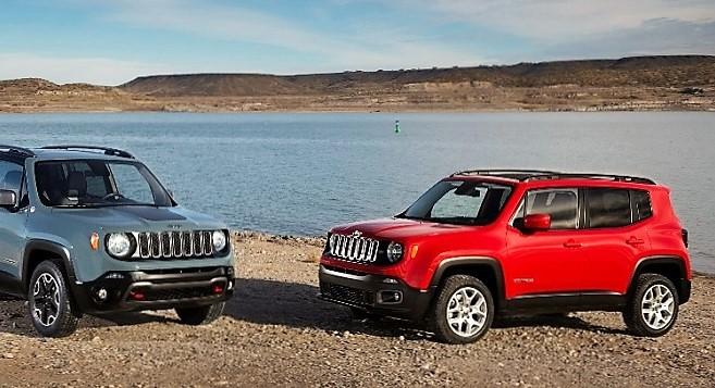 - Italcar-SA-lance-Jeep-Renegade-un-SUV-compact et-économique-robustesse-confort-1