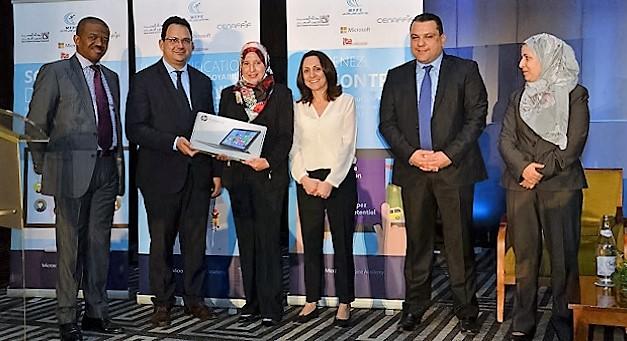 - La-Tunisie-législation-et-réglementation-migration-de-travail-et-les-droits-des-travailleurs-2