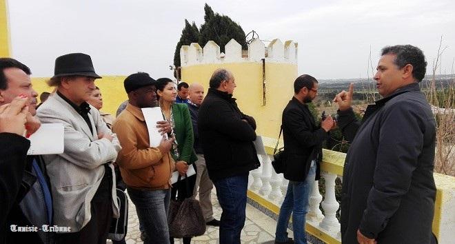 - Le-Chateau-de-Bouargoub-ou-la-conversion-ludique-d'un-joyau-du-patrimoine-tunisien-0