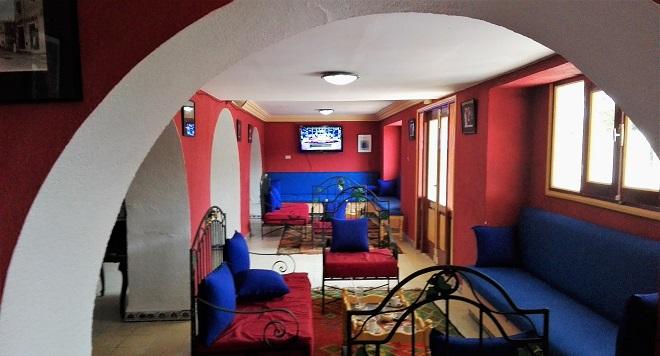 - Le-Chateau-de-Bouargoub-ou-la-conversion-ludique-d'un-joyau-du-patrimoine-tunisien-4