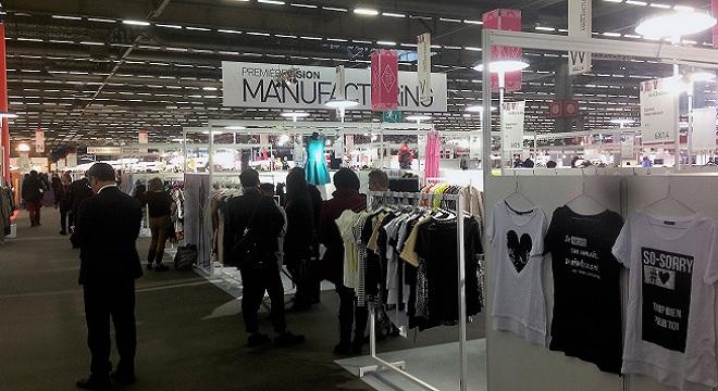 - Le-Textile-habillement-tunisien-s'expose-à-Paris-Première-Vision-3
