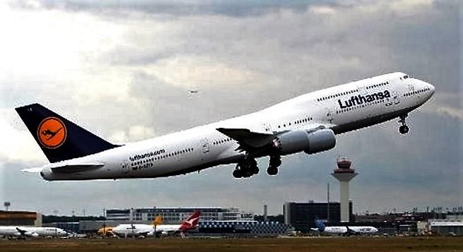 - Lufthansa-German-Airlines-fête-son-50ème-anniversaire-en-Tunisie-et-dévoile-ses-projets-sur-cette-destination