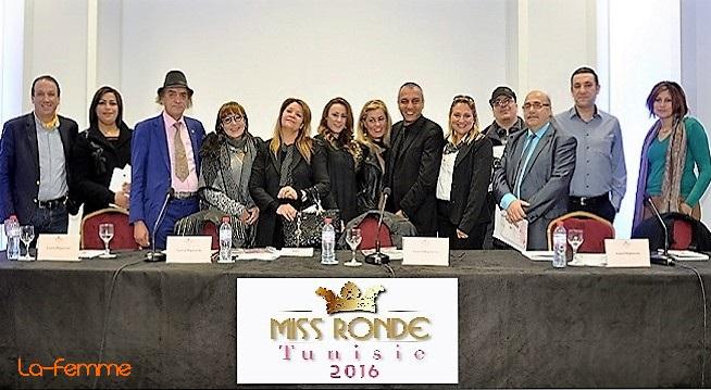 - Miss-Ronde-Tunisie-2016-un-casting-marqué-par-la-jovialité-et la-sympathie-de-très-jolies-candidates-bien-rondes