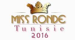 - Miss-Ronde-Tunisie-2016-un-casting-marqué-par-la-jovialité-et la-sympathie-de-très-jolies-candidates-bien-rondes-250