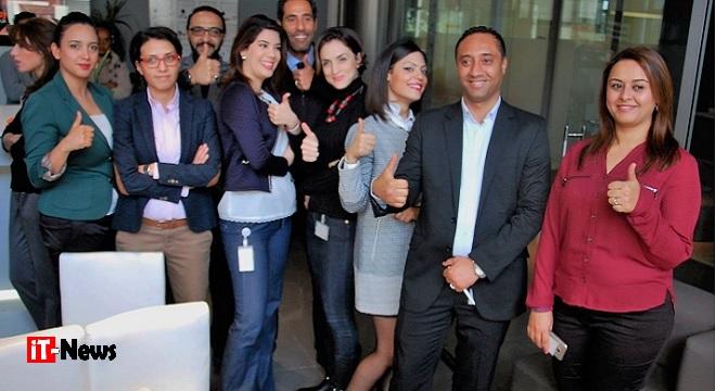 - Orange-Tunisie-décerne-à-Wala-Kasmi-&-Marwen-Zmerli-le-Prix-de-l'Entrepreneur-Social-Innovant-Tunisien-02