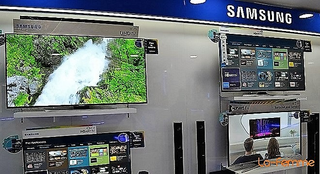 - Samsung-Customer-Center-inauguration-aux-Berges-du-Lac-d'un-espace-convivial-et-original-002FF