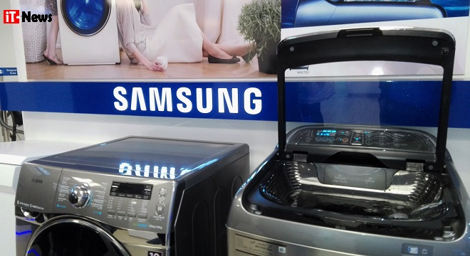 - Samsung-Customer-Center-inauguration-aux-Berges-du-Lac-d'un-espace-convivial-et-original-003it