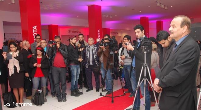 - Toyota-Inaugure-une-Agence à-Tunis-avec-un-hommage-appuyé-et-émouvant-à-feu-Béchir-Salem-BelKhiria-BSB-2fff
