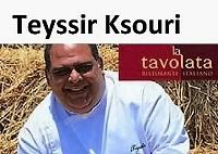 - partenariat-culinaire-entre-RANDA-et-le-Chef-Teyssir-Ksouri-Tavolata-200