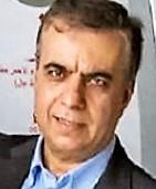 - Adel-Al-Ali-Group-Chief-Executive-Officer-of-Air-Arabia-TT150