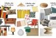- Art-&-Déco-idées-pour-changer-la-décoration-au-fil-des- saisons