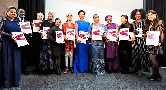 - En-partenariat-avec-New-African-Woman-Evertek-récompense-les-compétences-des-femmes-Africaines-TTF