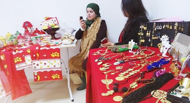 - Espima-Business-School-EBS-abrite-sa-première-Journée-de-l'artisanat-4