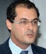 Ismail-Ben-Miled-Directeur General-de-Produit-de-L'année-Tunisie