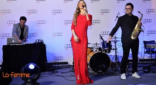- La-nouvelle-Audi-A4-synonyme-de-progrès-design-confort-sécurité-et-connectivité-en-Tunisie-00ff