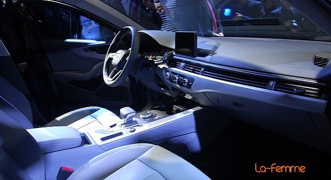 - La-nouvelle-Audi-A4-synonyme-de-progrès-design-confort-sécurité-et-connectivité-en-Tunisie-1ff