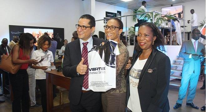 - Le-Label-tunisien-de-Smartphones-à-l'export-inauguration-du-1er-EVERTEK-Store-à-Abidjan-3