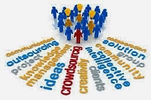 - Le-crowdfunding-et-le-crowdsourcing-en Tunisie- concepts-participatifs-pour-le-financement-d'un-projet-3