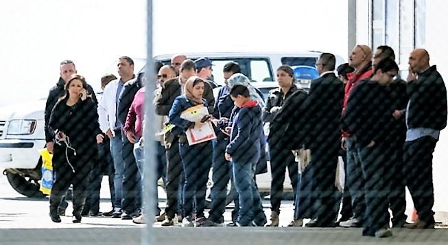 - Le-détournement-de-l'avion-d'Egyptair qui-a-atterri-à-Chypre-ne-serait-pas lié-au-terrorisme-2