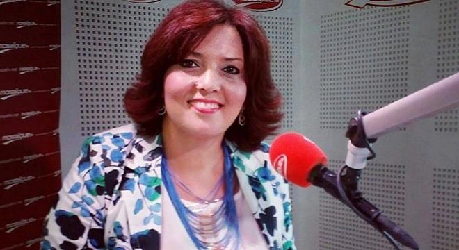 - Ligue-des-élues tunisiennes-JOURNEE-INTERNATIONALE-DE-LA-FEMME-1